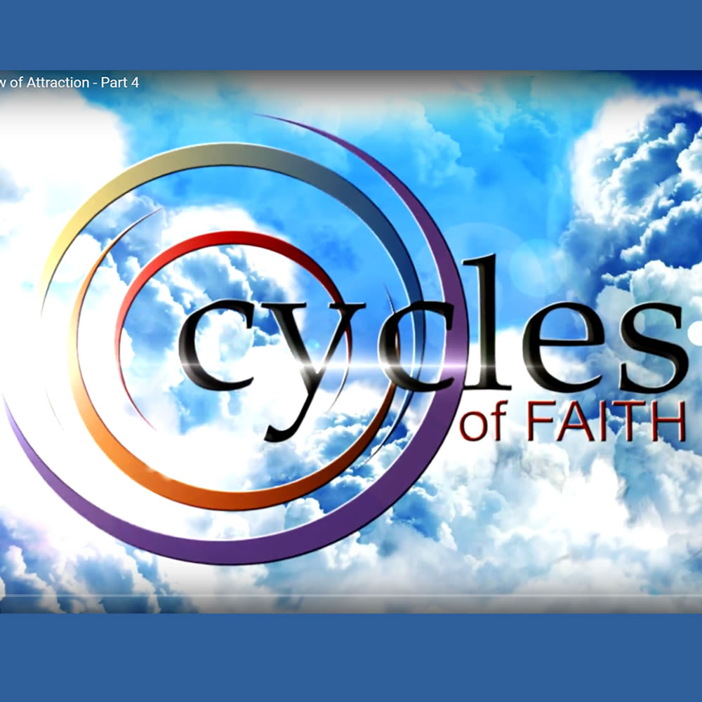 Cycles of Faith